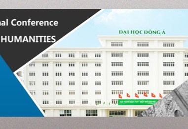 2018 7th International Conference on Sociality and Humanities (ICOSH 2018)